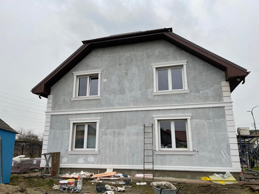 Строительство дома_2