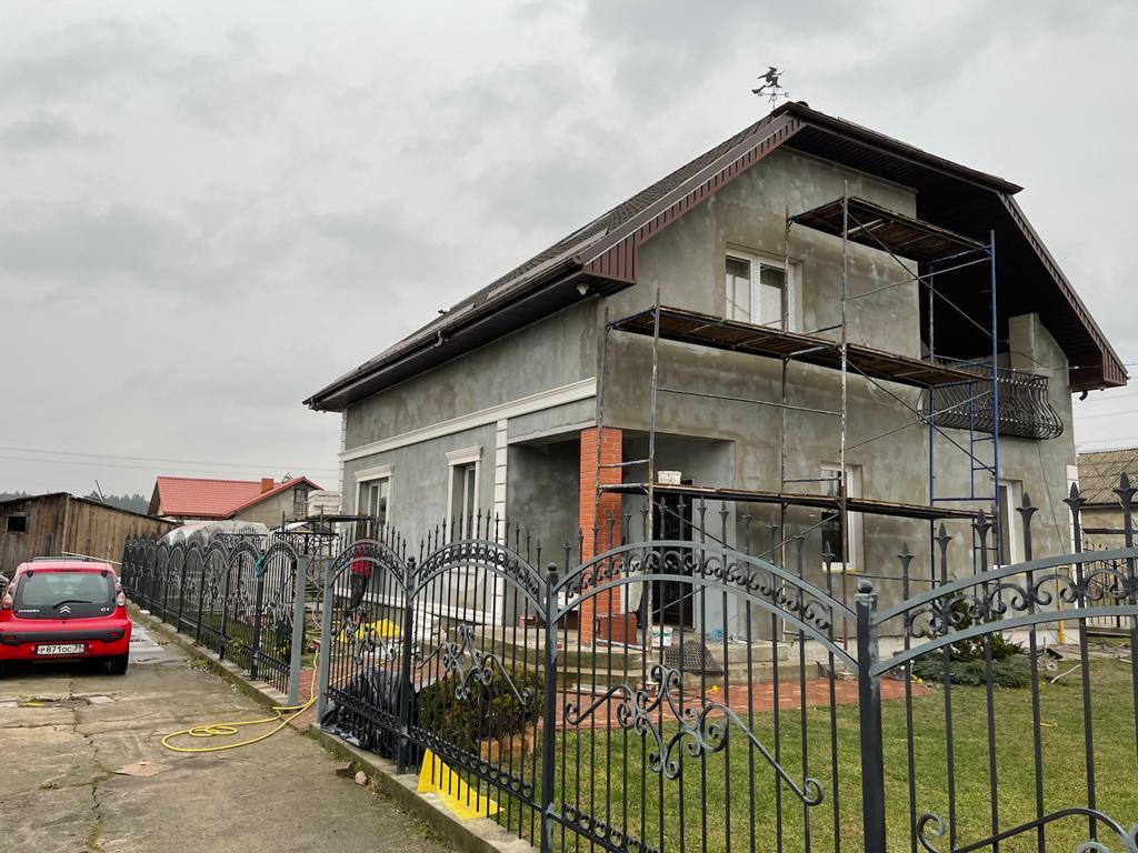 Строительство дома_5