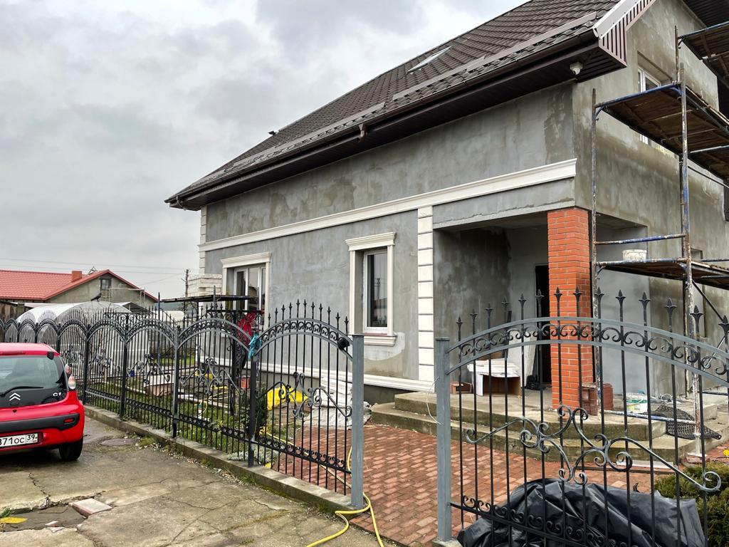 Строительство дома_6