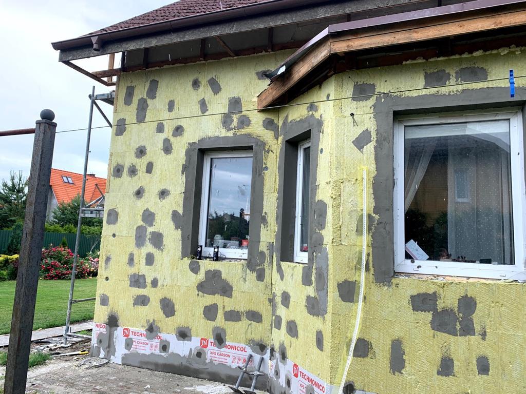ремонт Кровли и фасада_8